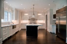 kitchen remodeling island ny superb white granite look new york traditional kitchen