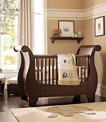 baby nursery decor creative artisan neutral baby nursery