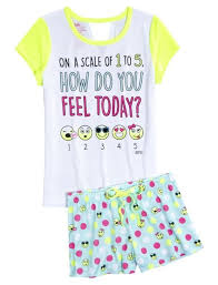 345 best justice prints images on tween fashion