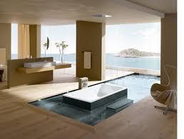 Minimalist Interior Design Ideas Luxury Modern Bathroom Design - Minimalist modern interior design