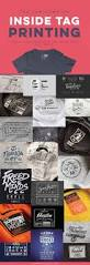 best 25 clothing labels ideas on pinterest diy clothes tags