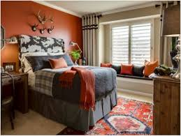 bedroom furniture teen boy bedroom living room ideas with