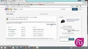auto bid on ebay ebay auto bid 2015 or maximum price