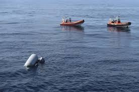 greece 25 migrants rescued 1 child dies in boat accident the