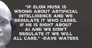 elon musk quotes about the future artificial intelligence quotes bill gates elon musk stephen