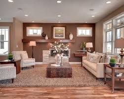 accent wall designs living room home design