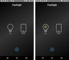 flashlight android 10 best flashlight apps for android no data theft getandroidstuff