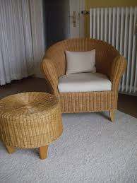 Wohnzimmerschrank Zu Verschenken Bremen Kleinanzeigen Polster Sessel Couch Seite 7