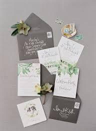 garden wedding invitations country garden wedding invitations kac40 info