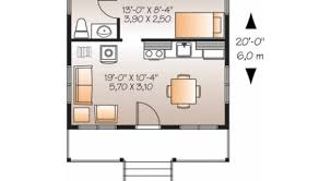 29 400 sq ft tiny house floor plans and designs 16x32 house floor