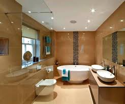 bathroom pics design modern bathroom designs for couples luxury modern bathroom designs