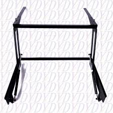 lift top coffee table hinges promotion shop for promotional lift