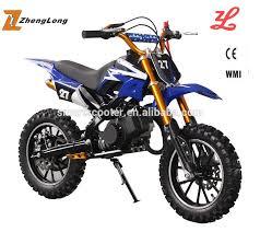 ktm motocross bike ktm dirt bike 50cc ktm dirt bike 50cc suppliers and manufacturers
