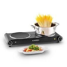 poele electrique cuisine induction plaque de cuisson électrique chauffante cuisine nappe