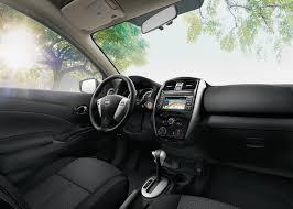 nissan versa 2017 exterior 2017 nissan versa sedan review carrrs auto portal
