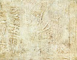 Textured Wall Background Abstract Rustic Wall Background U2014 Stock Photo Modusuper4 9789388