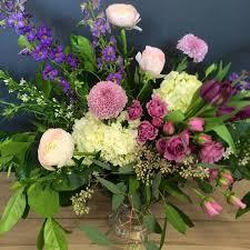 florist columbus ohio ohio fireside floral studio local florist columbus oh