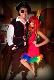 Tiger Lily Halloween Costume 25 Parrot Costume Ideas Parrot Aladdin