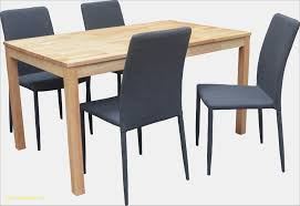 table cuisine grise ensemble table et chaises de cuisine luxe table de cuisine 4 chaises