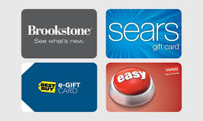 black friday home depot gift card buy gift cards online u2013 physical u0026 digital gift cards ebay