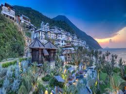 agoda vietnam top 10 most beautiful hotels in vietnam vietnam travel guide