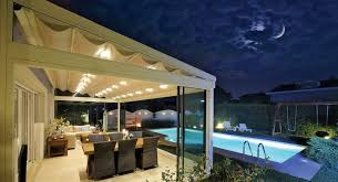 residential awnings pergola