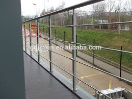 Metal Handrail Lowes Stainless Steel Handrails For Outdoor Steps Lowes Wrought Iron