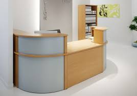Inexpensive Reception Desk Budget Office Furniture Cheap U0026 Affordable Office Furniture