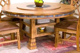 triangle high top table antique round dining table with lazy susan triangle bar height