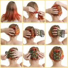 juda hairstyle steps best ideas of bridal juda hairstyle step by step hair style juda