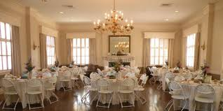 wedding rentals jacksonville fl garden club of jacksonville weddings get prices for wedding venues