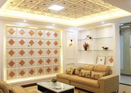 best artistic ceiling for sales