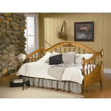 queen daybed frame wayfair