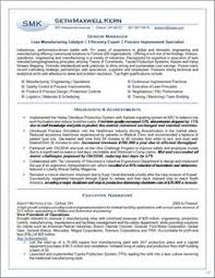 executive resume service professional resume professional resumes pinterest