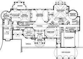 House Plans With Keeping Rooms 10 Bedroom House Plans Shoise Com
