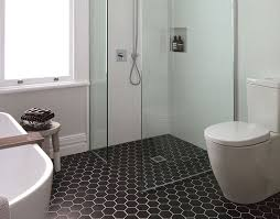 bathroom ideas nz four tile tips for beautiful bathrooms tile tile space