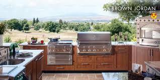 kbs kitchen and bath source u2013 westchester u0026 fairfield u0027s premier