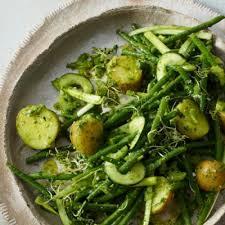 comment cuisiner les haricots verts recettes de haricot vert toutes les bonnes recettes bonduelle