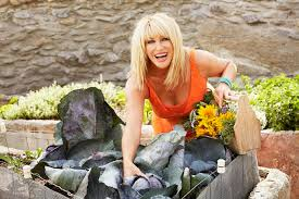 suzanne sommers hair dye eluxe exclusive an interview with suzanne somers eluxe magazine