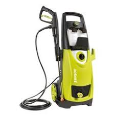 home depot pressure washer black friday walmart electric pressure washer clearance 1600 max psi for 50