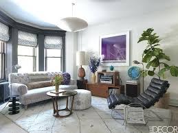 design ideas living room design homey interior design ideas home decorating inspiration