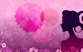 girly backgrounds for computer wallpaper pink qygjxz
