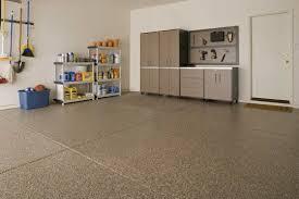 garage floor options polyurea polyaspartic coatings nashville tn