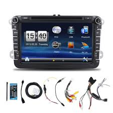 vw golf 5 multimedia gps vw golf 5 multimedia gps suppliers and