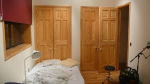 bedroom studio basics before acoustic treatment gearslutz pro