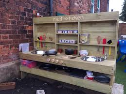 25 unique outdoor play kitchen ideas on pinterest mud kitchen