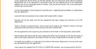 party agreement contracts party agreement contracts guarantor