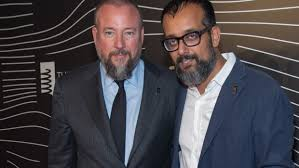 new york times report reveals vice media apologizes for boy s club culture after new york