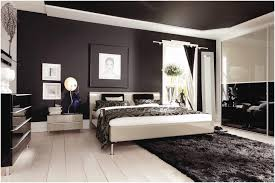 Enchanting  Contemporary Bedroom Designs  Inspiration - Bedroom interior design ideas 2012