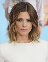 hair cuts for slightly wavy hair 25 hairstyles for summer 2018 sunny beaches as you plan your